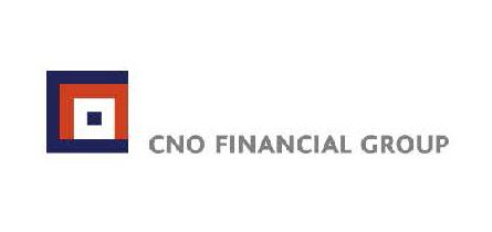 CNO Financial Group