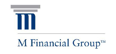 M Financial Group